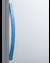 ARS12PV Refrigerator Door