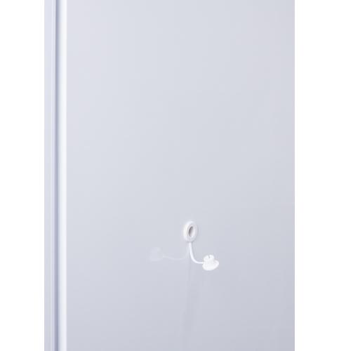 ARS12PV Refrigerator Probe