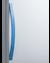 ARS15PV Refrigerator Door