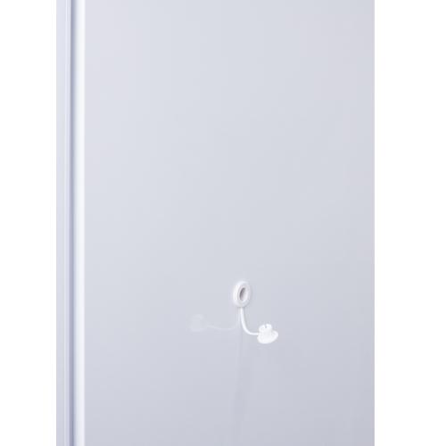 ARG8ML Refrigerator Probe