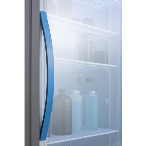 ARG8ML Refrigerator Door