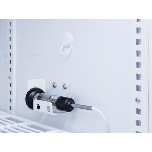 ARG8ML Refrigerator