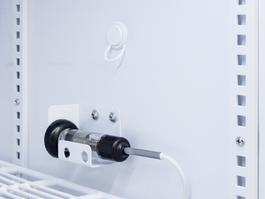 ARS8ML Refrigerator
