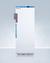 ARS12ML Refrigerator Pyxis