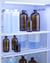 ARS12ML Refrigerator Shelves