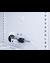 ARS12ML Refrigerator