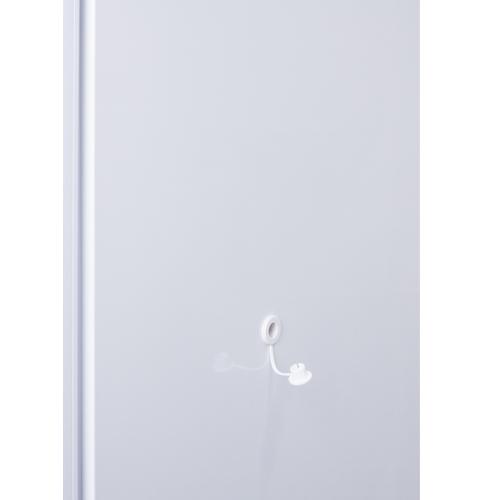 ARS1ML Refrigerator Probe
