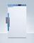 ARS3ML Refrigerator Pyxis