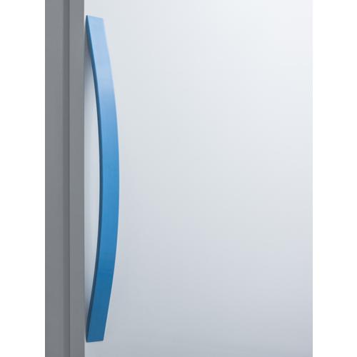ARS6ML Refrigerator Door