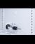 ARS6ML Refrigerator