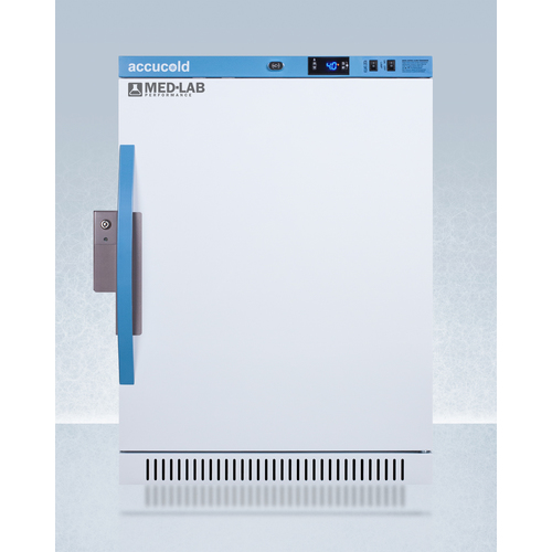 ARS6ML Refrigerator Pyxis