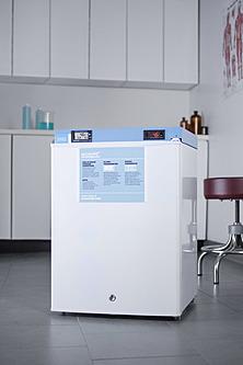 FF28LWHMED2 Refrigerator Set
