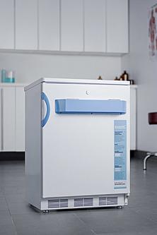 FF7LBIMED2 Refrigerator Set