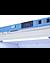 ARS15PV Refrigerator Alarm