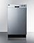 DW18SS31ADA Dishwasher