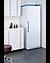 ARS15PV Refrigerator Set