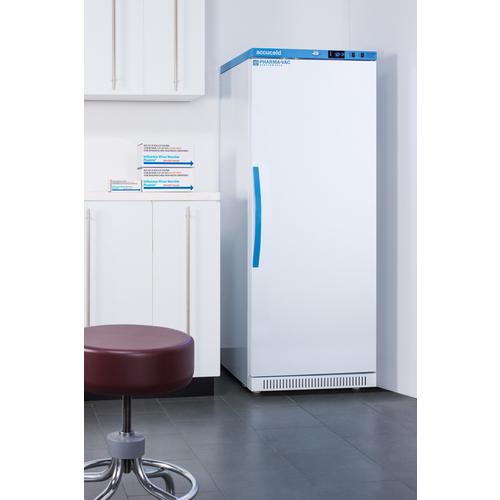 ARS12PV Refrigerator Set