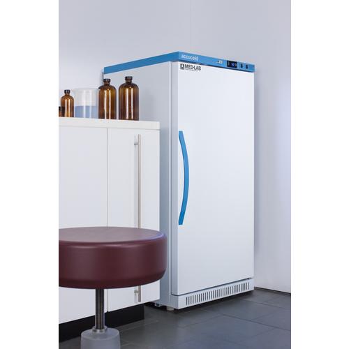 ARS8ML Refrigerator Set