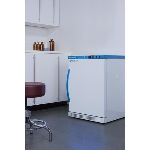 ARS6ML Refrigerator Set