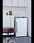 ARS3ML Refrigerator Set
