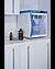 ARG1ML Refrigerator Set