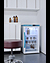ARG3ML Refrigerator Set