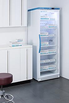 ARG15PV Refrigerator Set