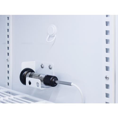 ARG12PVDL2B Refrigerator