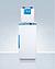 ARS8PV-FS24LSTACKMED2 Refrigerator Freezer Front