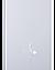 ARS8PV-FS24LSTACKMED2 Refrigerator Freezer Probe