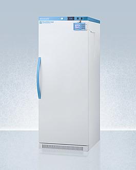 ARS12PVDL2B Refrigerator Angle