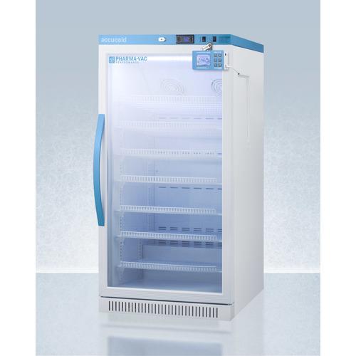 ARG8PVDL2B Refrigerator Angle
