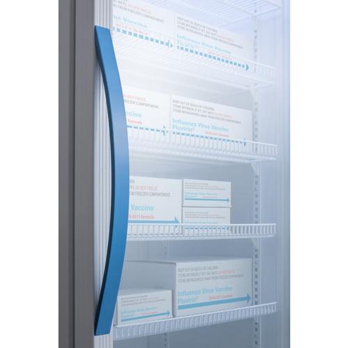 ARG8PVDL2B Refrigerator Door