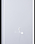 ARS8PVDL2B Refrigerator Probe