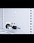 ARS8PVDL2B Refrigerator