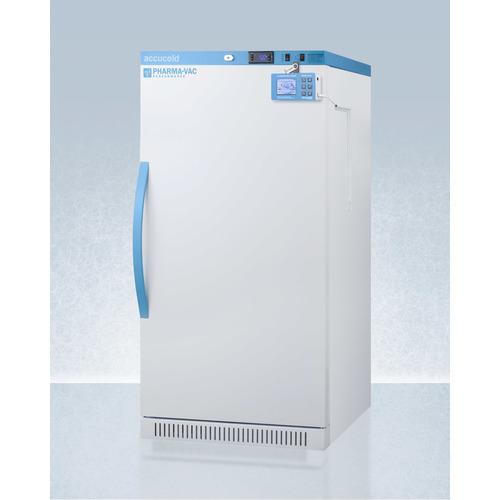 ARS8PVDL2B Refrigerator Angle