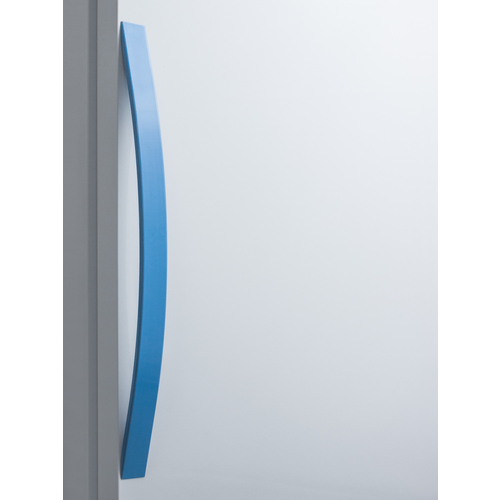 ARS8PVDL2B Refrigerator Door