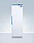ARS15PVDL2B Refrigerator Front
