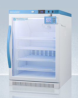 ARG6PVDL2B Refrigerator Angle