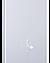 ARG6PVDL2B Refrigerator Probe