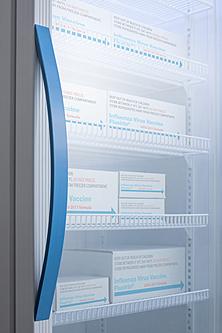ARG6PVDL2B Refrigerator Door