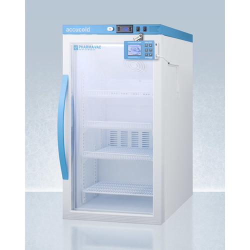 ARG3PVDL2B Refrigerator Angle