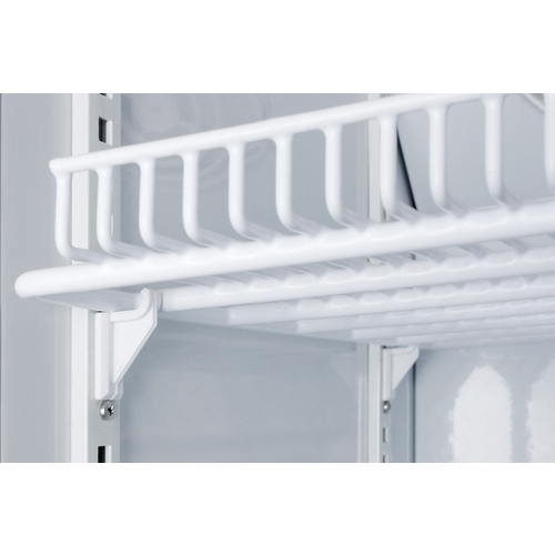 ARG3PVDL2B Refrigerator Shelf