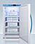 ARS3PVDL2B Refrigerator Full