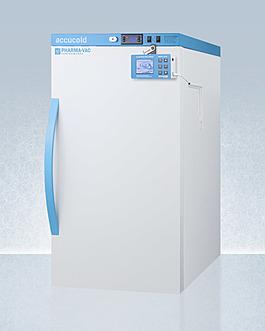 ARS3PVDL2B Refrigerator Angle
