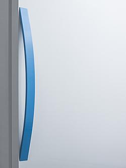 ARS3PVDL2B Refrigerator Door