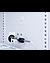 ARS3PVDL2B Refrigerator