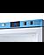 ARG1PVDL2B Refrigerator Controls