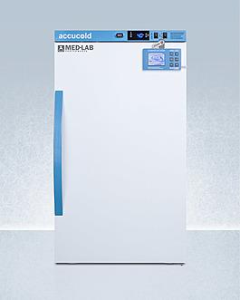 ARS3MLDL2B Refrigerator Front