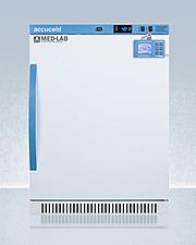 ARS6MLDL2B Refrigerator Front